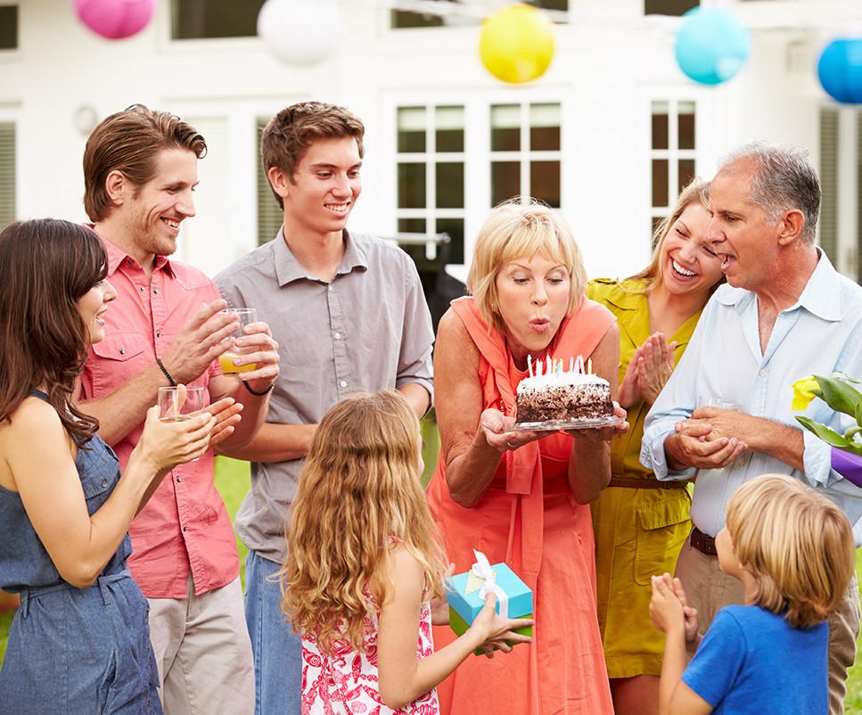куркова праздник всей семьей картинки грядке замечены